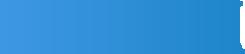 株式会社ガレージK 神奈川県藤沢市・自動車鈑金・塗装専門店